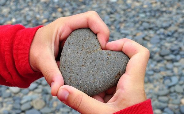 tablice serc