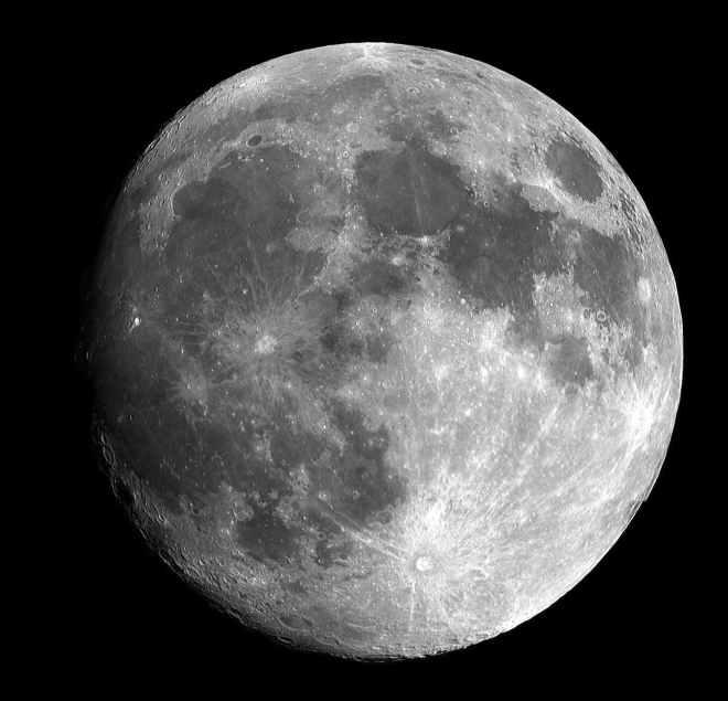full-moon-moon-bright-sky-47367.jpeg