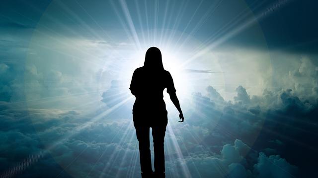 bluznierstwo duchowi